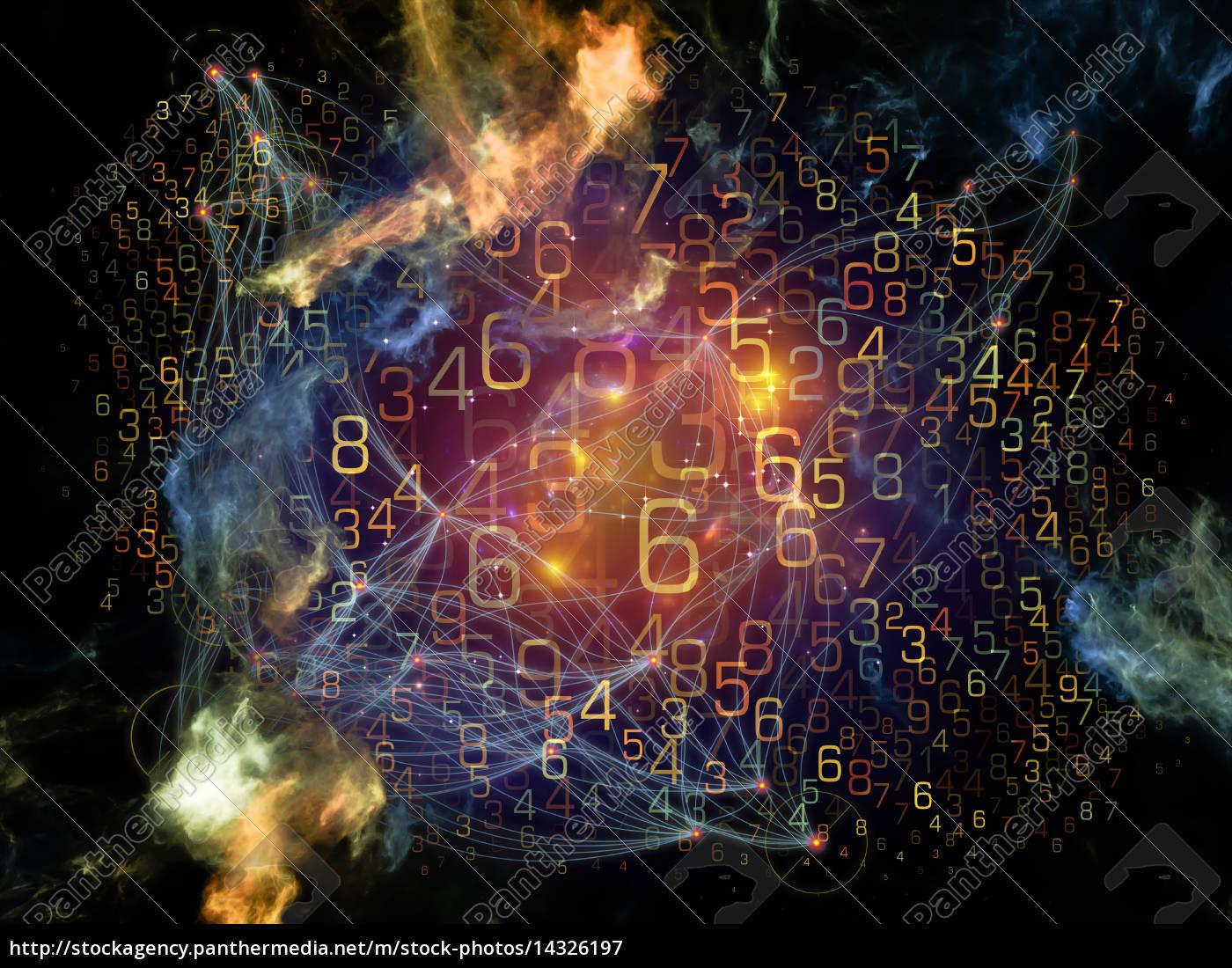 digital, network - 14326197