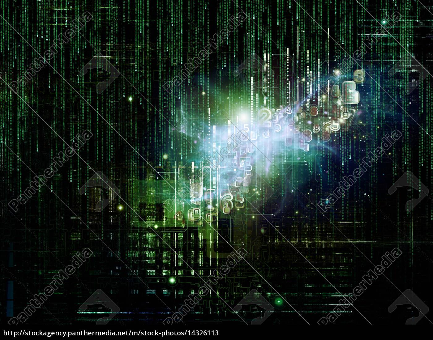 künstliche, logic - 14326113