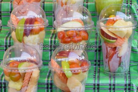 orange apfelsine pomeranze frucht obst cocktailtomaten