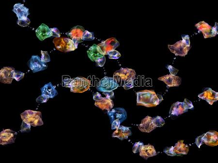 jewels energy