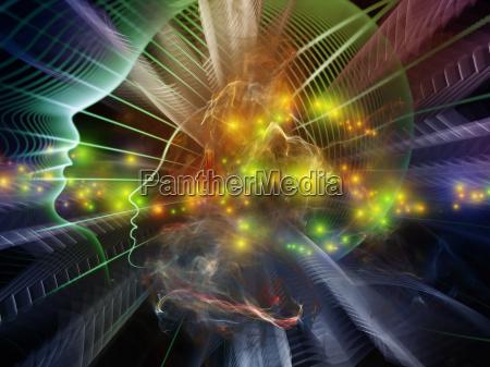 return of inner geometry