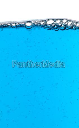 detergent background