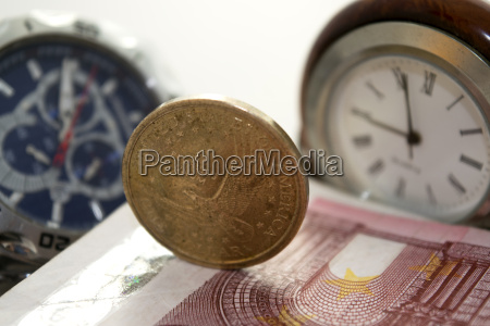 das ende des euro