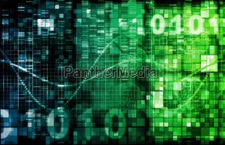 kommunikations software