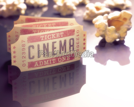 kino karte