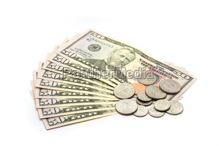 50 tickets und coins