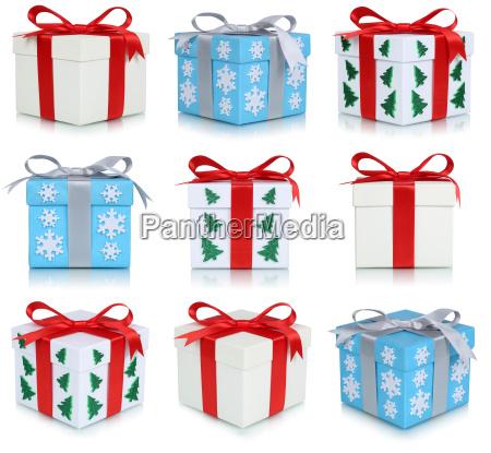 christmas gifts collage christmas gifts
