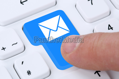 send email email message message letter