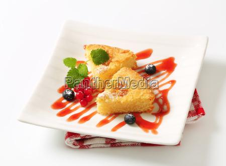 danish apfelkuchen
