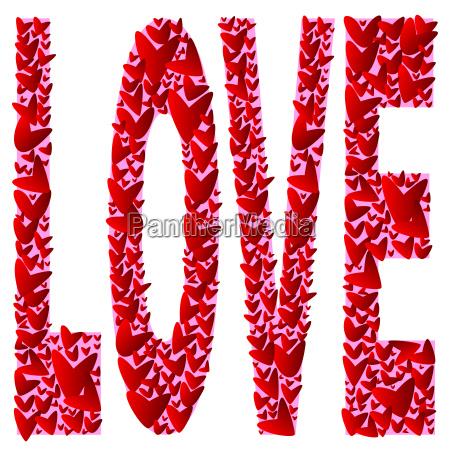 romantisch liebend herzen romanze liebhaben liebe