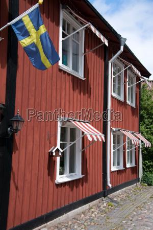 gaevle schweden