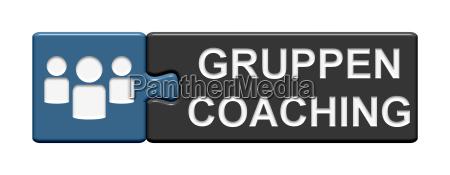puzzle button gruppen coaching