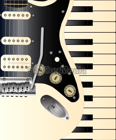 musik duo