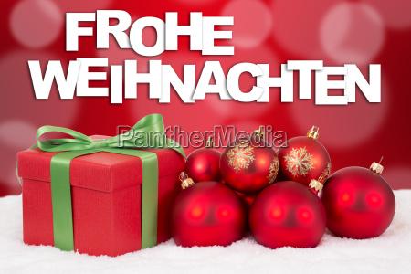 merry christmas christmas card christmas gifts