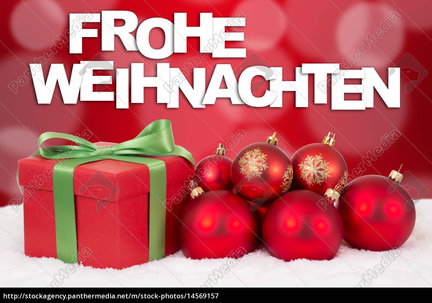 Frohe Weihnachten Hindi.Lizenzfreies Bild 14569157 Frohe Weihnachten Weihnachtskarte Weihnachtsgeschenke Geschenke