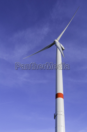 windkraftanlage energiewende erneuerbare energien