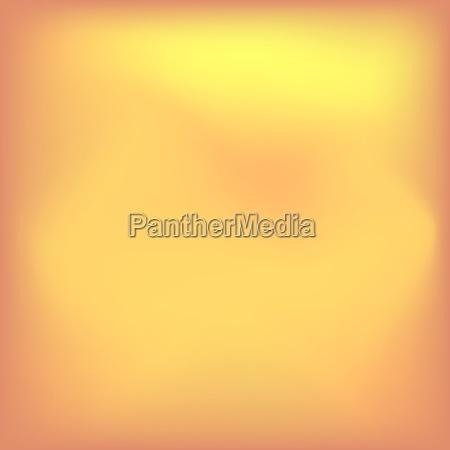 abstract sort orange background blurred orange