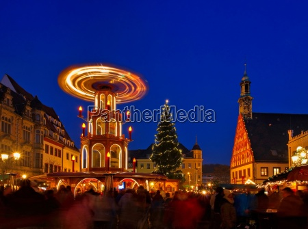 zwickau weihnachtsmarkt zwickau christmas market