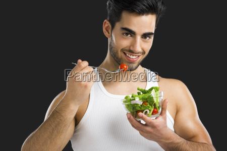 gesundeernaehrung