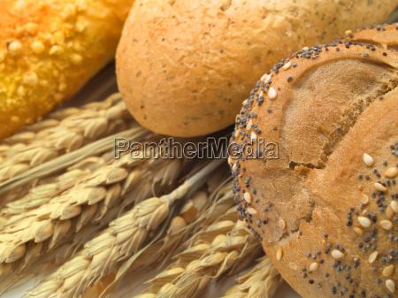 zumachen schliessen stilleben essen nahrungsmittel lebensmittel
