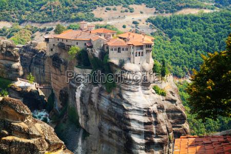 fahrt reisen religion kirche kultur tourismus