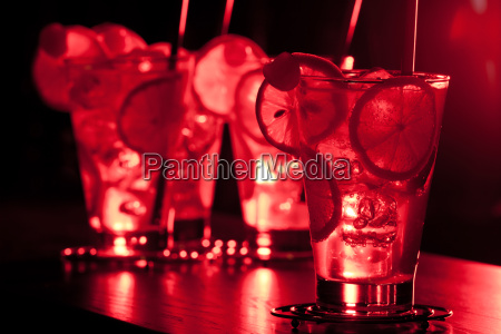 cocktails collection tom collins cocktails