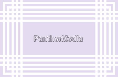 abstrakte pastellfarbe hintergrund