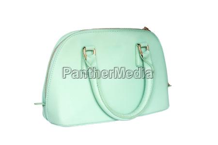 handtasche hand objekt gegenstand mode modern