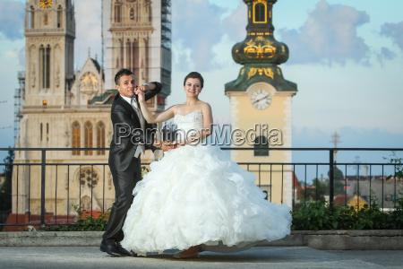dom hochzeit heirat trauung vermaehlung eheschliessung