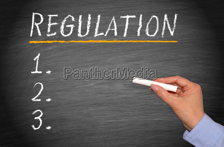 verordnung checkliste