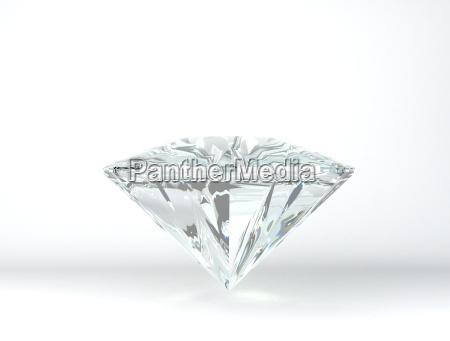 schmuck juwelierwaren pretiosen geschmeide preziosen kristall
