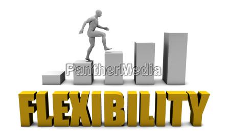 flexibilitaet