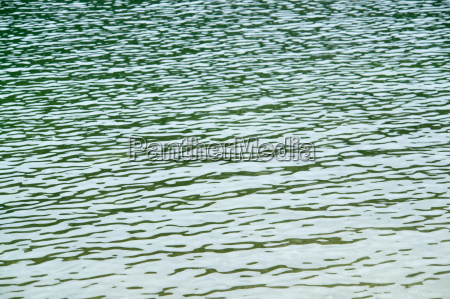 water surface detail
