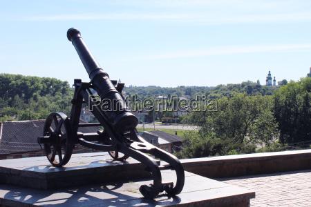 krieg kanone knarre schusswaffe betagt geschuetz