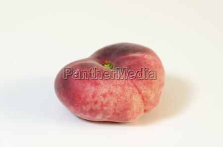 saturn pfirsich