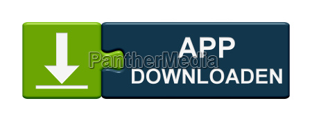 download puzzle button app