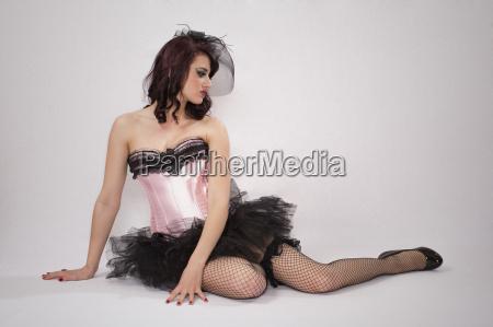 burlesqueshooting - 14759743