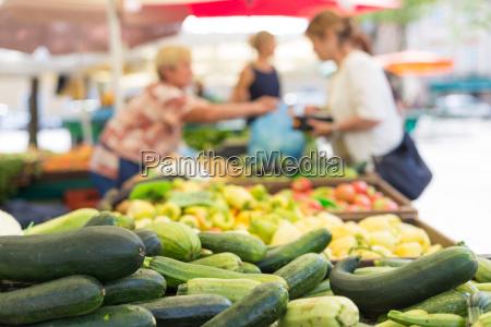 farmers 39 essen marktstand