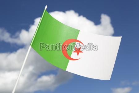 afrika nordafrika fahne flagge transparent nation