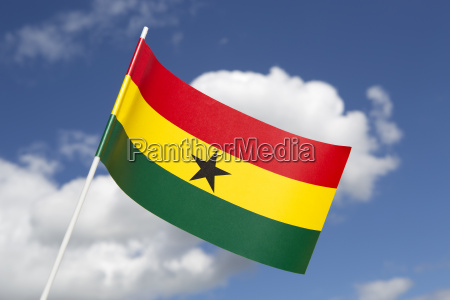 afrika fahne afrikanerin flagge transparent afrikaner