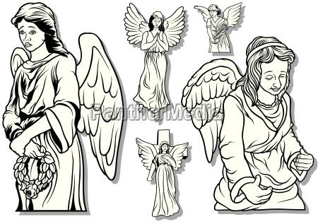 engel set