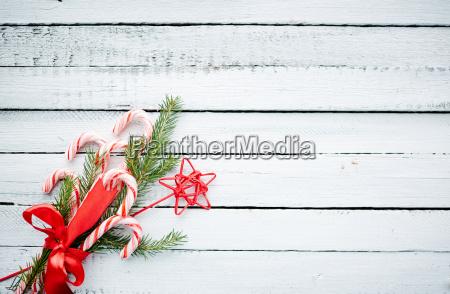 festliches bouquet
