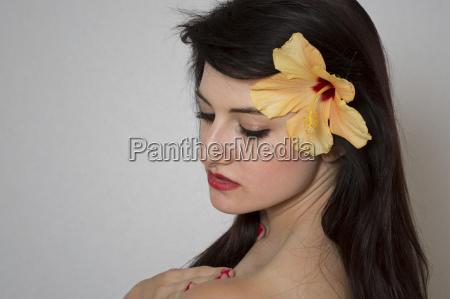 hibiscusschoenheit