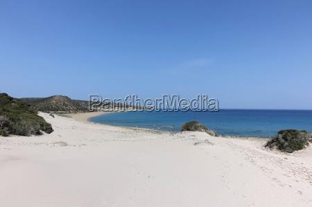nord zypern golden beach