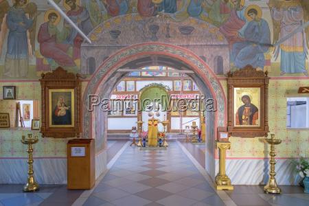 kirche hallen gotteshaus verehrung biblisch themen