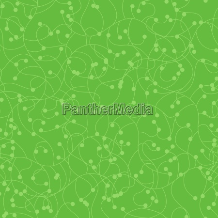 seamless pattern vector background abstract lines