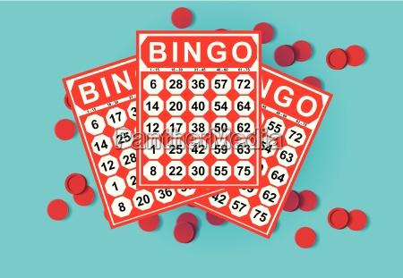 spiel spielen spielend spielt baelle bingo