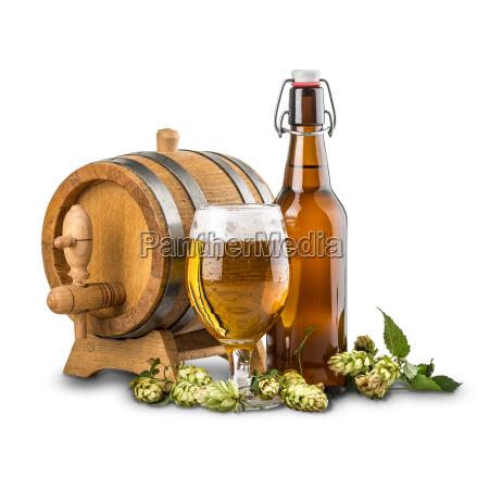 bier konzept