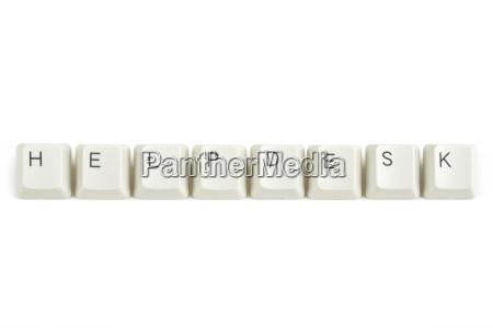 tastatur computertastatur deal geschaeft business geschaeftsleben