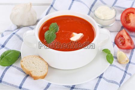 tomato soup tomato soup in soup